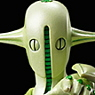 Statue Legend [JoJolion] -JoJo`s Bizarre Adventure Part8- Soft & Wet Second (PVC Figure)