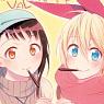 Comic Calendar 2014 Nisekoi (Anime Toy)