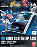 GP Base (HGBC) (Gundam Model Kits)