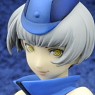Persona 4 The ULTIMATE in MAYONAKA ARENA Elizabeth (PVC Figure)