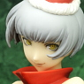 Persona 3 Elizabeth [Christmas Ver.] First Limited Edition (PVC Figure)
