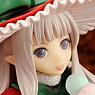 Melty Christmas Ver. (PVC Figure)