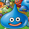 Dragon Quest 144pieces Jigsaw Puzzle - Slime and Friends (Anime Toy)