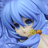 Yoshino -Swim Wear- (PVC Figure)