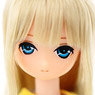 Pico EX Cute Angelic sigh Lien  (Fashion Doll)