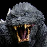 Godzilla 2001 (Completed)