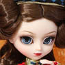 Pullip / Classical Queen (Fashion Doll)