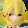 Sword Art Online Fairy Dance Arc: Leafa (PVC Figure)