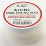 Azon Doll Styling Wax (Fashion Doll)