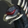 Gigan 2004 (Completed)