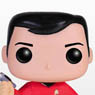 POP! - Television Series: Star Trek / The Original Series - Scotty (Completed)