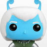 POP! - Television Series: Star Trek / The Original Series - Andorian (Completed)