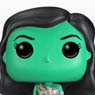 POP! - Television Series: Star Trek / The Original Series - Orion Slave Girl (Completed)