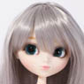 Wave (Gray) (Fashion Doll)