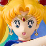 Figuarts Zero Sailor Moon (PVC Figure)
