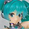 Racing Miku 2013 ver. (PVC Figure)