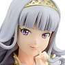 Brilliant Stage The Idolmaster 2 Shijou Takane (PVC Figure)