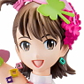 Brilliant Stage The Idolmaster 2 Futami Ami Princess Melody ver. (PVC Figure)