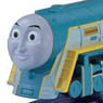 TS-16 Plarail Connor (3-Car Set) (Plarail)
