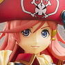 Bodacious Space Pirates the Movie Abyss of Hyperspace Kato Marika (PVC Figure)