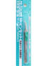 Mr. Bevel Tweezers (Curved) (Hobby Tool)