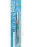 Mr. Bevel Tweezers (Slant) (Hobby Tool)