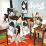 [Mangaka-san to Assistant-san to] OP Theme Pure Impurities / StylipS <Artist Edition> (CD)