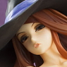 Excellent Model Dragons Crown Sorceress (PVC Figure...