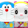 Variarts Doraemon & Dorami 051/052 Set (Completed)