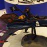 New Century Alloy Captain Harlock Arcadia (Completed)