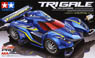 Trigale (MA Chassis) (Mini 4WD)