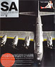 SCALE AVIATION Vol.99 September 2014 (Hobby ...