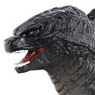 Movie Monster Series Godzilla 2014 (Character Toy)