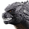 Very Violent! Godzilla 2014 (Character Toy)