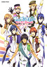 Uta no Prince-sama: Maji Love 2000% Official Fanbook (Art Book)