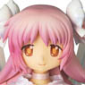 RAH673 MGM Ultimate Madoka (Fashion Doll)