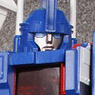 Master Piece MP-22 Ultra Magnus (Completed)