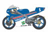 TZ250M 1994 Decal Set (Decal)