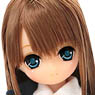 Pico EX Cute Welcome to EX CUTE! Himeno (Fashion Doll)