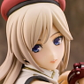 Alisa Illinichina Amiella Swim Wear ver. (PVC Figure)