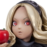 Hdge technical statue No.4 Gravity Kitten (PVC Figure)