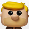 POP! - Hanna-Barbera: Barney Rubble (Completed)