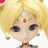 Pullip / Sailor Moon (Fashion Doll)