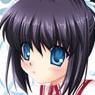 Rewrite Ballpoint Pen vol.2 E (Konohana Lucia) (Anime Toy)