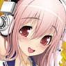 Super Sonico Ballpoint A (Cheerleader) (Anime Toy)