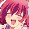 No Game No Life Acrylic Pass Case B (Anime Toy)