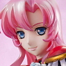 G.E.M. Series Revolutionary Girl Utena Tenjo Utena (PVC Figure)