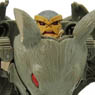 LG01 Rattrap (Completed)