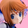 Komaki Manaka -Magical Princess- (PVC Figure)