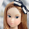 Momoko Doll Harmony of Angels MONDAY Ver. (Fashion Doll)